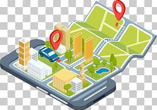 Mobile App Development Application Software GPS Navigation Software Android PNG