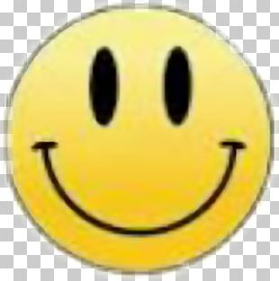 Smiley Emoji Sticker Text Messaging Mobile Phones PNG