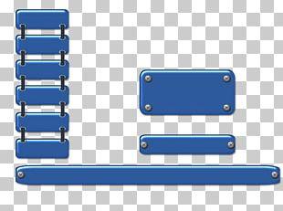Theme World Wide Web Button Kıymetlim Web Portal PNG