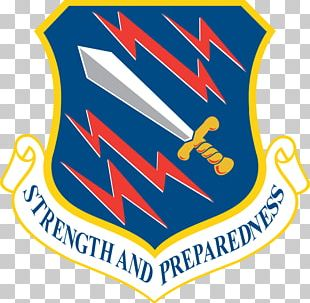 Columbus Air Force Base Air Education And Training Command United States Air Force Air University Military Education And Training PNG