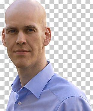 KSV Krüger Schuberth Vandreike Planung Und Kommunikation GmbH Businessperson Information White-collar Worker Blue-collar Worker PNG