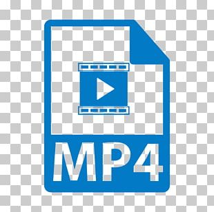 Music YouTube MP3 Song PNG