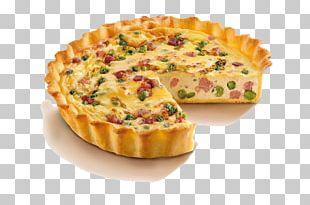 Quiche Pizza Fast Food European Cuisine Zwiebelkuchen PNG