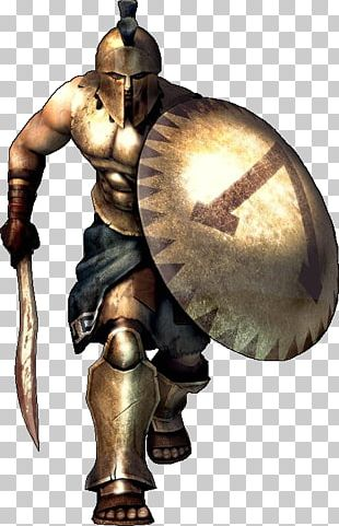 Spartan: Total Warrior Rome: Total War Classical Athens Spartan Army PNG