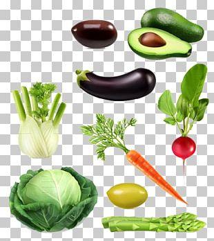 Vegetable Fruit Auglis Food PNG