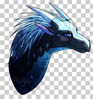 Wings Of Fire Fan Art The Hidden Kingdom PNG