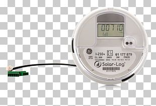 Solar Power Photovoltaics National Renewable Energy Laboratory Log-linear Model PNG