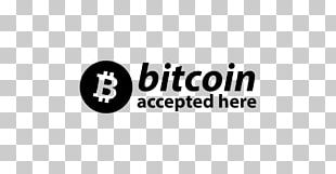 Bitcoin.de Logo Cryptocurrency Decal PNG
