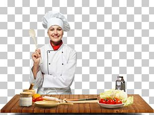 Catering Foodservice Business Event Management Sj Caterers PNG