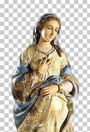 Mary Our Lady Of Hope Pregnancy Nazareth Our Lady Of Guadalupe PNG