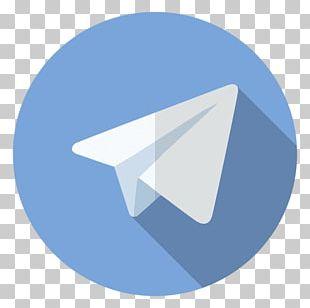 Titan Transfer Inc Logo Paper PNG