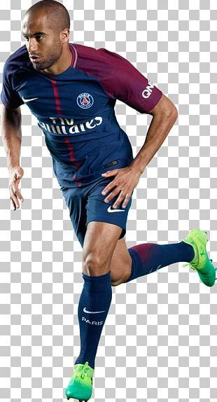 Paris Saint-Germain F.C. Football Player Sports Team Sport PNG