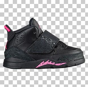 Shoe Hiking Boot Footwear Air Jordan PNG