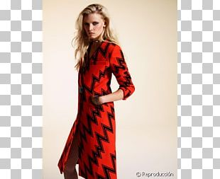 Supermodel Fashion Model Editorial PNG