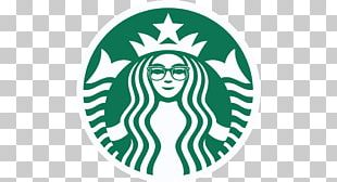 Coffee Cappuccino Starbucks Logo Restaurant PNG