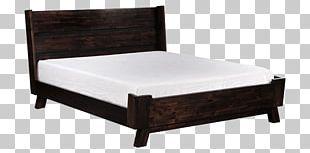 Platform Bed Bed Frame Headboard Bed Size PNG