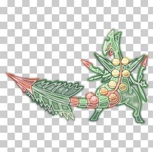 Sceptile Pokémon Universe Pokémon Omega Ruby And Alpha Sapphire Pikachu PNG