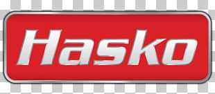 Vehicle License Plates Logo Product Trademark Brand PNG