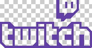Amazon.com Twitch.tv Streaming Media YouTube PNG