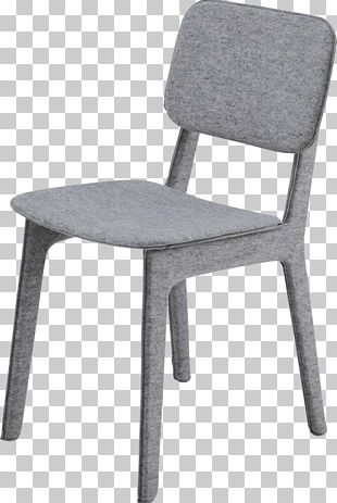 Chair Furniture Dining Room House PNG