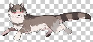 Dog Cat Mammal Canidae Carnivora PNG