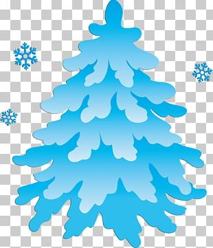Groundhog Day Christmas Tree New Year PNG