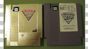 Nintendo World Championship 1990 Nintendo World Championships Super Nintendo Entertainment System GoldenEye 007 PNG