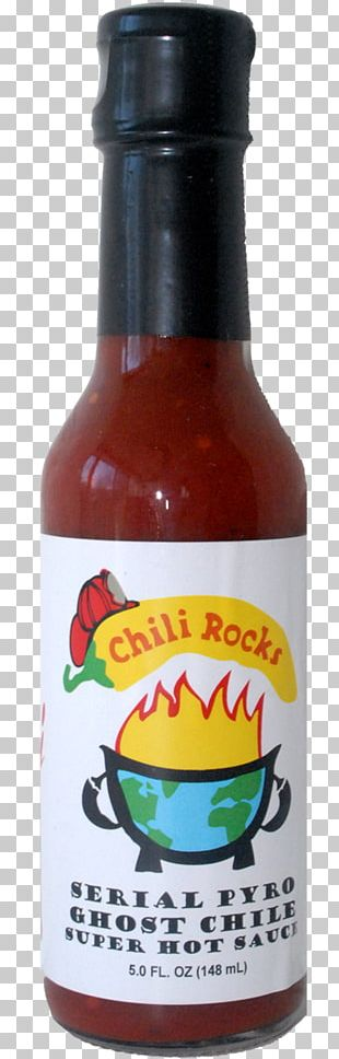 Sweet Chili Sauce Chipotle Hot Sauce Barbecue Sauce Chili Pepper PNG
