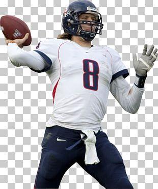 American Football Philadelphia Eagles 2012 NFL Draft Los Angeles Rams PNG