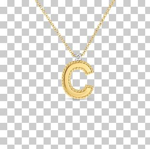 Earring Jewellery Necklace Gold Locket PNG