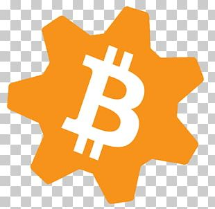 Bitcoin Cryptocurrency Exchange Coinbase Initial Coin Offering PNG