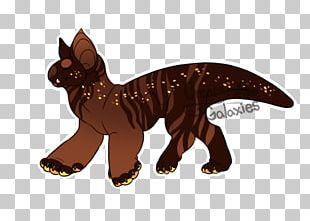 Dog Canidae Mammal Dinosaur Animal PNG