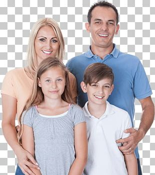 Family Stock Photography Oguz Saygin Akil Ve Zeka Oyunlari: Yaris Basliyor Father PNG