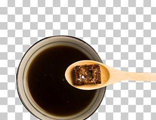 Tong Sui Saccharina Japonica Soup Mung Bean Brown Sugar PNG