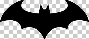 Batman: Arkham City Batman: Arkham Asylum Batman: Arkham Knight Scarecrow PNG