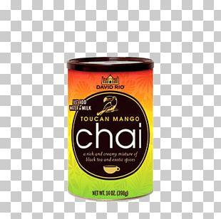 Masala Chai Green Tea Coffee Matcha PNG