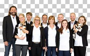 Rolladen Rall GmbH Mettler GmbH Social Group Lustnauer Straße Family PNG