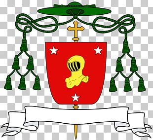 Roman Catholic Diocese Of Orange Roman Catholic Diocese Of Matagalpa Bishop PNG