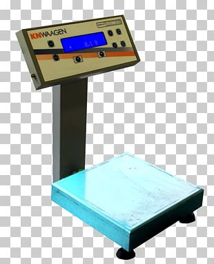 Sherwin-Williams Automotive Finishes Measuring Scales Dosificación Machine PNG