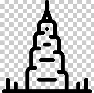 Burj Khalifa Computer Icons PNG