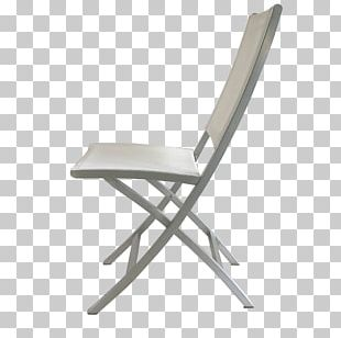 Folding Chair Bedside Tables Dining Room PNG