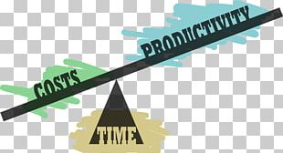 Productivity Cost Business Training Production PNG
