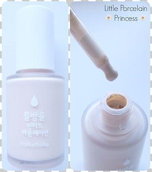 Cosmetics Liquid Gel Skin Care Water PNG