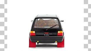 Fiat Uno Bumper Car Fiat Automobiles PNG