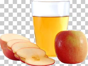 Orange Juice Apple Juice Apple Cider PNG