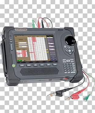 Telephony Telephone Tapping Telephone Line Voice Over IP PNG