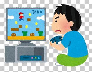 Video Game Developer Phantasy Star Online 2 PlayStation 2 Online Game PNG