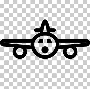Airplane Computer Icons ICON A5 Aircraft PNG