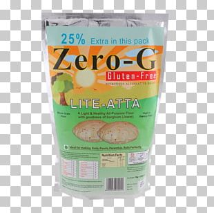 Atta Flour Gluten-free Diet Indian Cuisine PNG