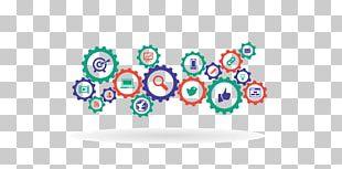 Business Process Management Marketing Business Process Management PNG